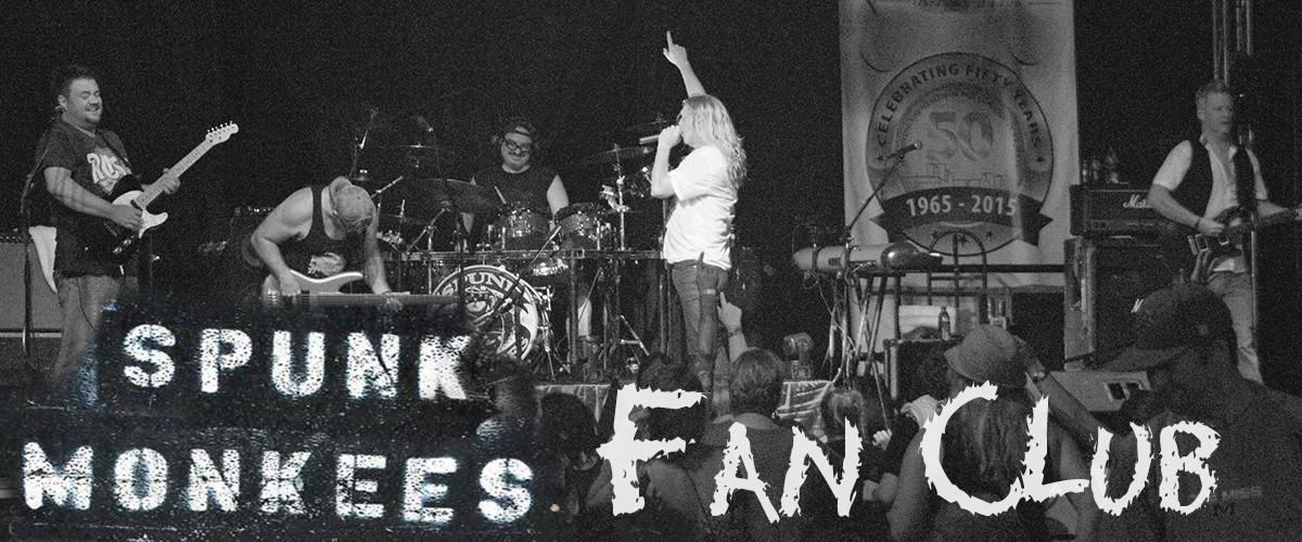sm-fan-club
