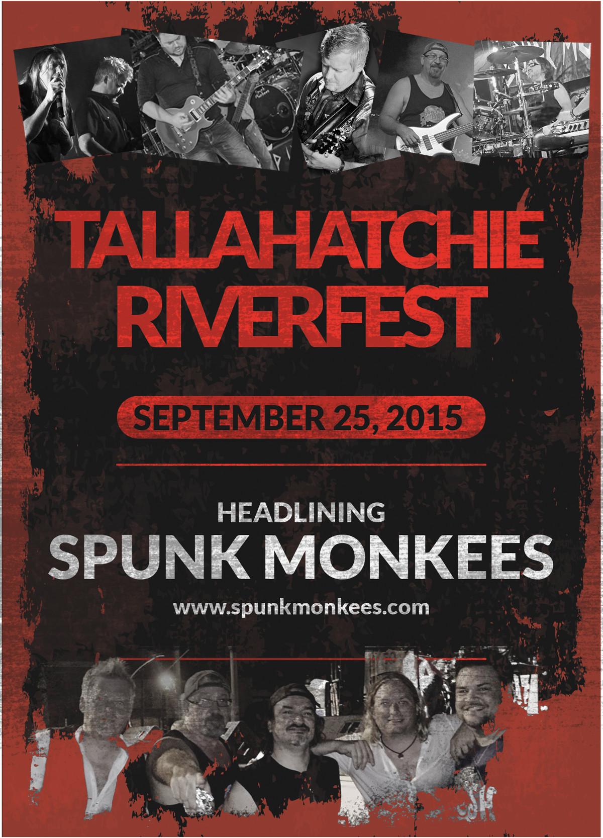 spunk-river-fest-2015-final
